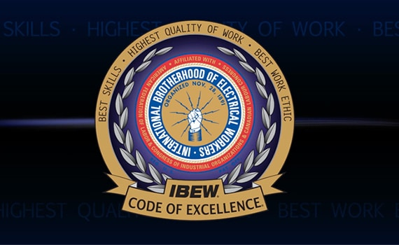 IBEW International's Code of Excellence Explained
