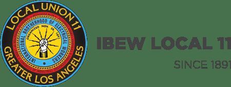 IBEW Local 11